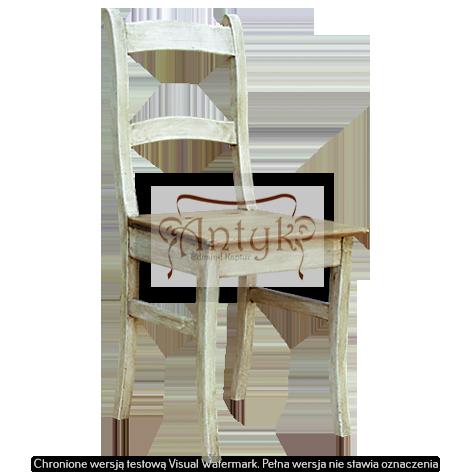 stare krzesło  ANGERS W