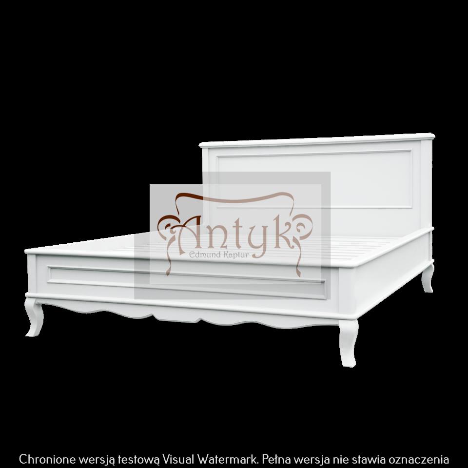 stół ze starego drewna SEDAN